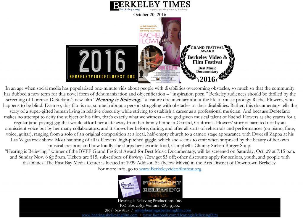 hib-review-berkeley-times-10